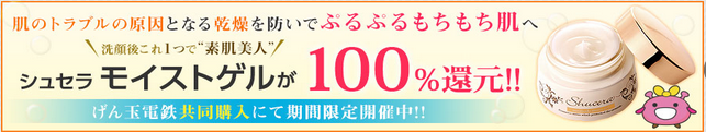 20150509140752424.png