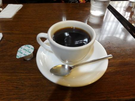 喫茶マイウェイ8