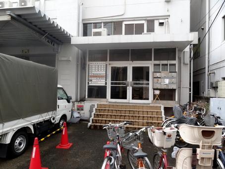 丸八倉庫2