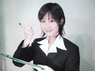 コピー ~ 営業スタッフ