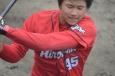 DSC_7151_201507052226158c3.jpg