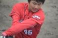 DSC_7158_20150705222825c7c.jpg