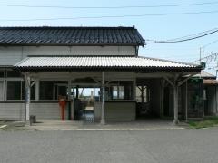P1100915.jpg
