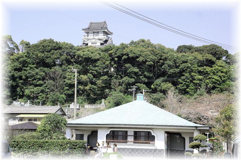 吉田町、小山城0088