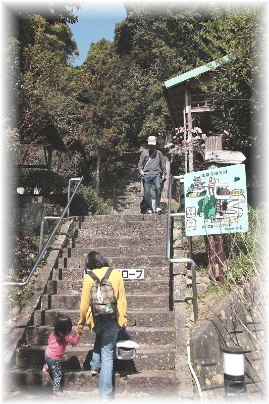吉田町、小山城0090