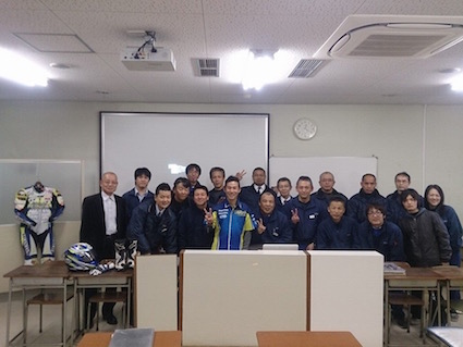 20140123-04.jpg