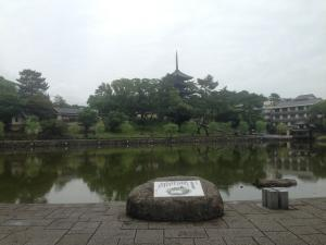 sarusawa0703_convert_20150703113049.jpg
