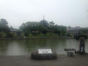 sarusawa0704_convert_20150704131115.jpg