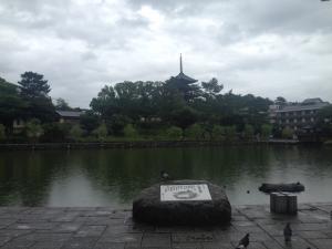 sarusawa0717_convert_20150717113208.jpg