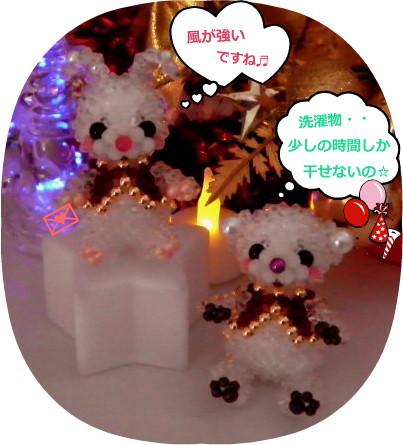 花ブ20150117-1