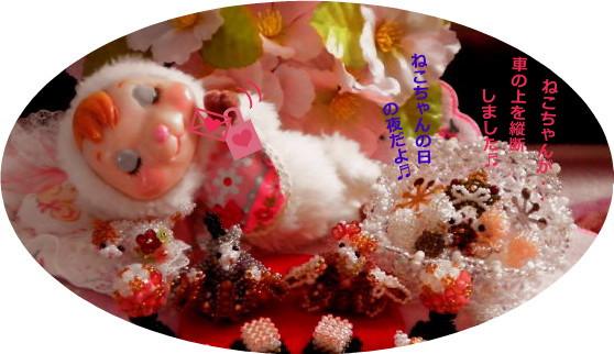 花ブ20150224-1