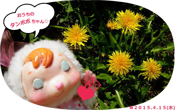 花ブ20150415-1