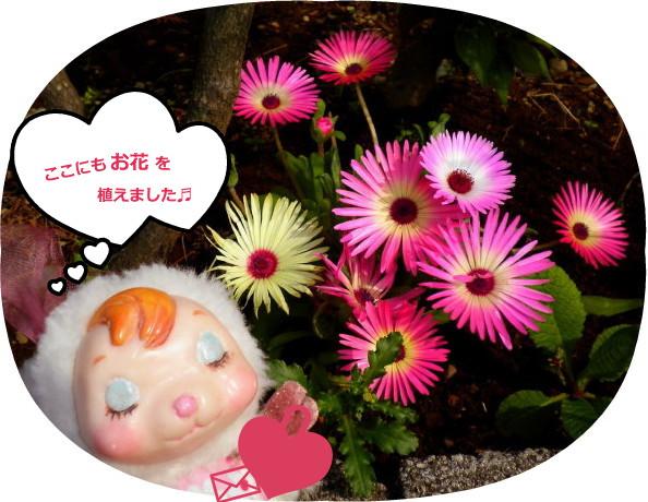 花ブ20150419-1