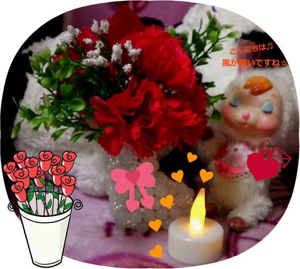 花ブ20150510-1
