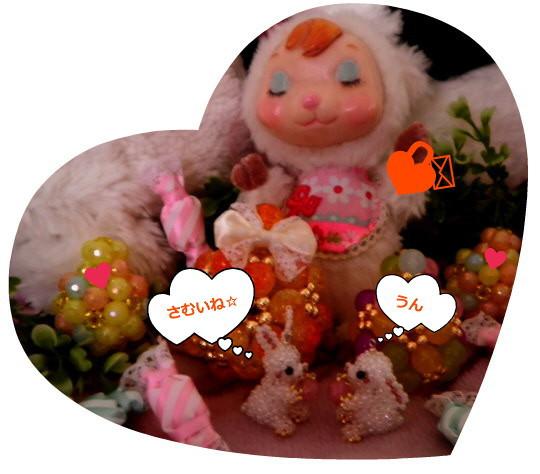 花ブ20150511-1