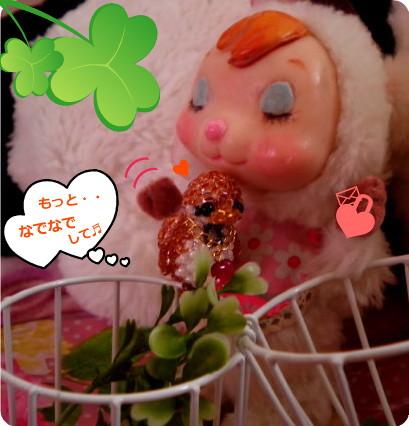 花ブ20150516-2