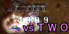 vsT_W_O