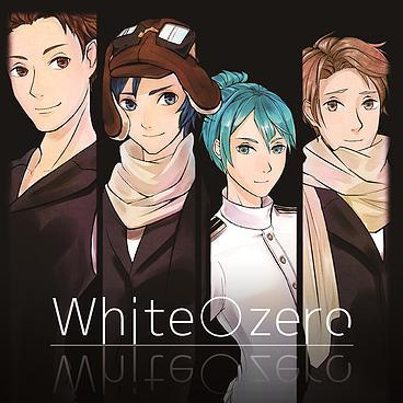 White○Zero