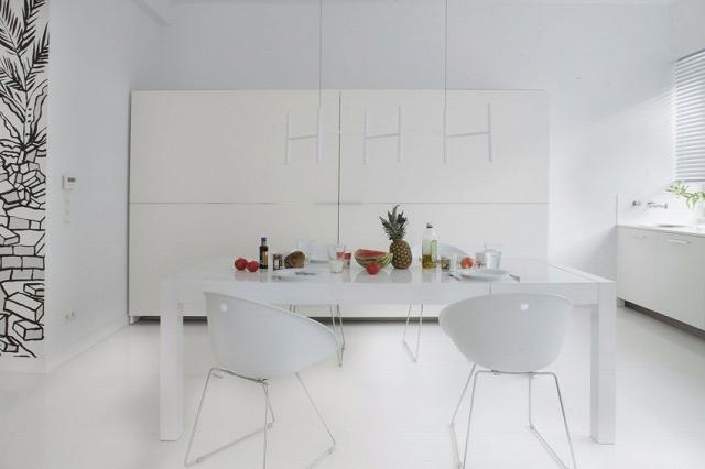 modern-residence-あ