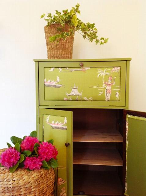 Chinoiserie-Chiffonier-With-Shelves-mydearirene-e1430605507936.jpg