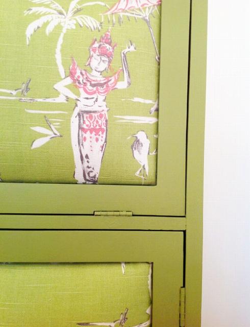 Chinoiserie-Fabric-I-e1430605744502.jpg