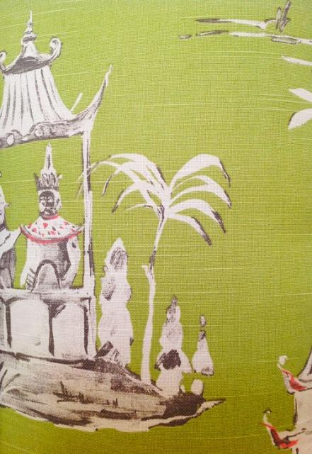 Chinoiserie-Fabric-II-mydearirene-e1430605844320.jpg