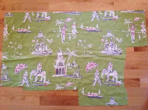 Fabric-Remnant-mydearirene-e1430599444391.jpg