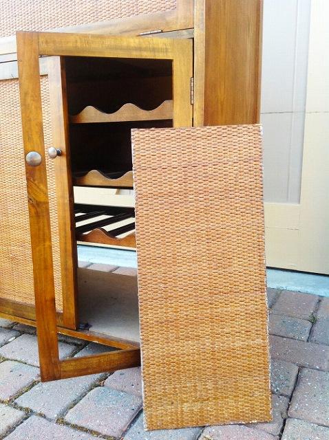 Front-Panels-mydearirene-e1430597962733.jpg
