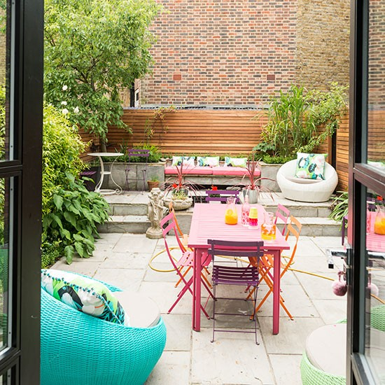 Garden-terrace-with-colourful-furniture.jpg