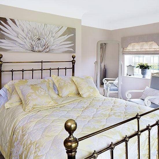 Guest-bedroom.jpg