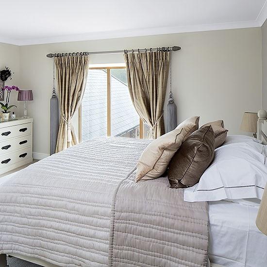 Master-bedroom_20150727063634f3f.jpg