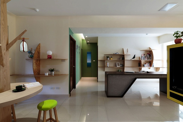 Modern-Family-Home-in-Taiwan-by-House-Design-10_201507211844315be.jpg