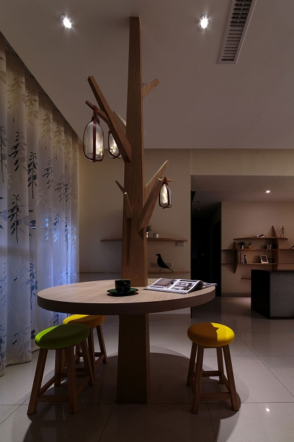 Modern-Family-Home-in-Taiwan-by-House-Design-11_20150721184509108.jpg