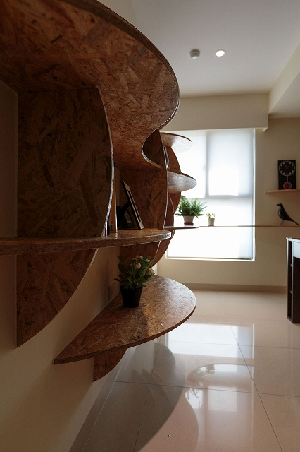 Modern-Family-Home-in-Taiwan-by-House-Design-15_2015072118454481e.jpg
