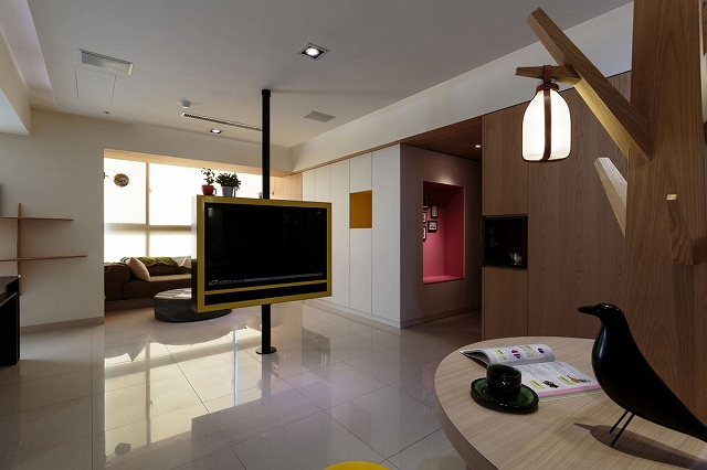 Modern-Family-Home-in-Taiwan-by-House-Design-1_20150721184348f3c.jpg