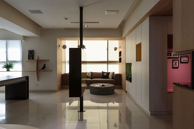 Modern-Family-Home-in-Taiwan-by-House-Design-2_2015072118434986d.jpg