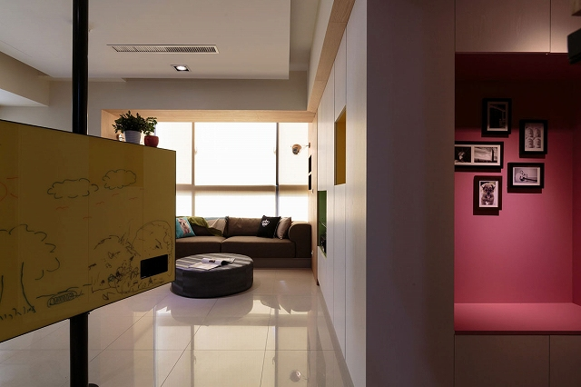 Modern-Family-Home-in-Taiwan-by-House-Design-3_2015072118435101b.jpg