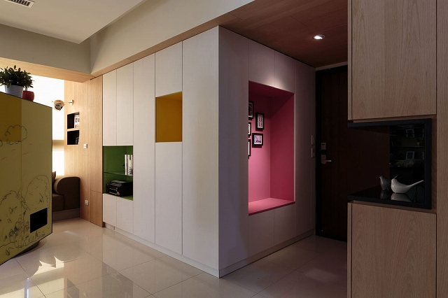 Modern-Family-Home-in-Taiwan-by-House-Design-4_201507211843522e4.jpg