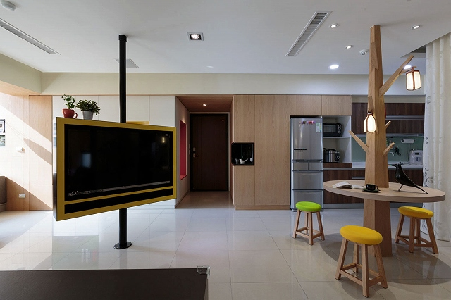 Modern-Family-Home-in-Taiwan-by-House-Design-8_201507211844284c3.jpg