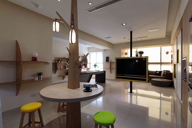 Modern-Family-Home-in-Taiwan-by-House-Design-9_20150721184429630.jpg