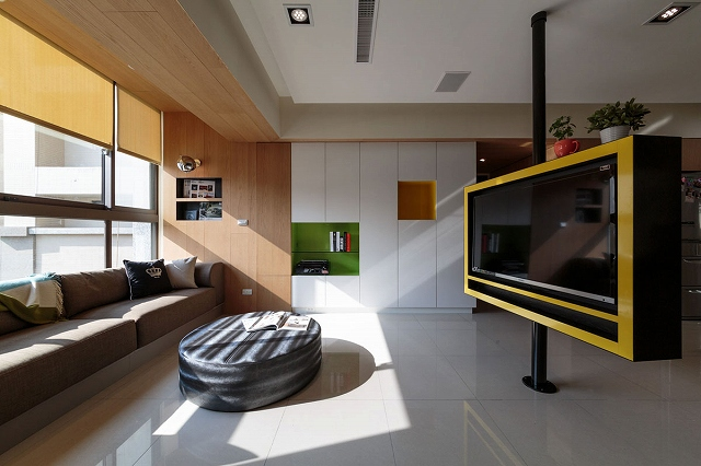 Modern-Family-Home-in-Taiwan-by-House-Design_201507211845072fb.jpg