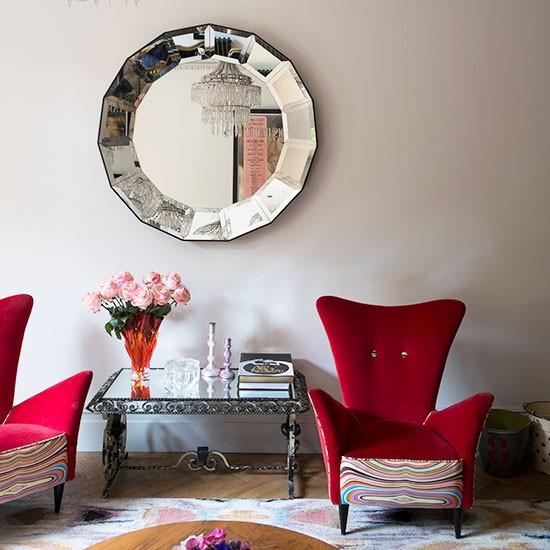 Modern-hallway-with-red-armchair.jpg