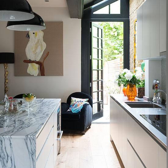 Neutral-modern-kitchen-with-marble-island.jpg