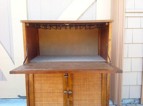 Open-Cabinet-mydearirene-e1430598527482.jpg