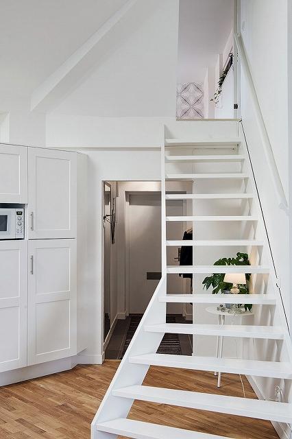 Scandinavian-home-1.jpg