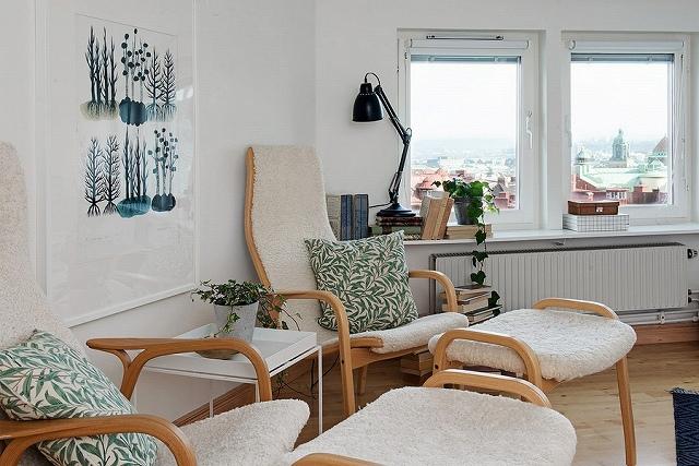 Scandinavian-home-10.jpg
