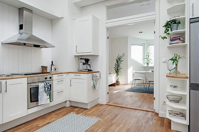 Scandinavian-home-137.jpg