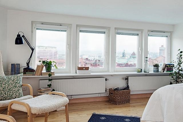 Scandinavian-home-14.jpg