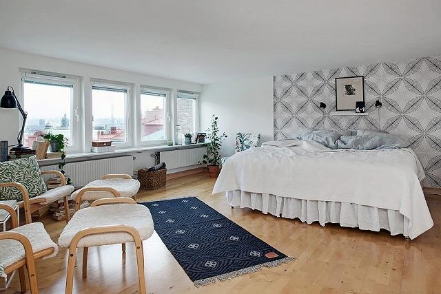 Scandinavian-home-15.jpg