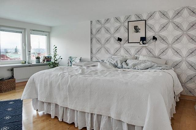 Scandinavian-home-157.jpg